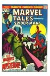 Marvel Tales #49