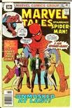 Marvel Tales #68