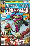 Marvel Tales #99
