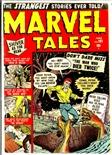 Marvel Tales #101