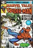 Marvel Tales #122