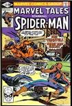 Marvel Tales #124
