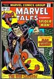Marvel Tales #54