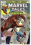 Marvel Tales #89