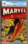 Marvel Mystery #16