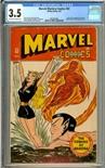 Marvel Mystery #82