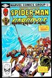 Marvel Team-Up #119