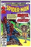 Marvel Tales #153