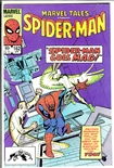 Marvel Tales #162