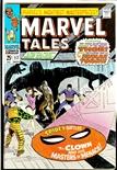 Marvel Tales #17