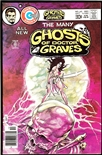 Many Ghosts of Doctor Graves #60