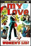 My Love #31