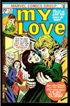 My Love #39