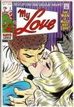My Love #3