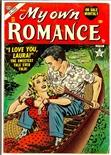 My Own Romance #33