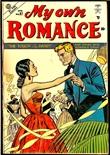 My Own Romance #37