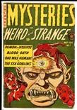 Mysteries #7