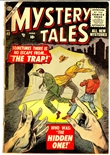 Mystery Tales #42