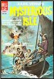 Movie Classic #12-540