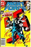 Night Force #13
