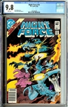 Night Force #14