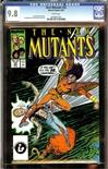 New Mutants #55
