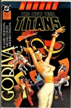 New Teen Titans Annual (Vol 2) #3