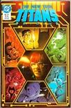 New Teen Titans (Vol 2) #47
