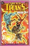 New Titans #54