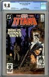 New Teen Titans #38