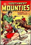 Northwest Mounties #3