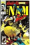 Nam #67