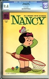 Nancy #158