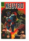 Neutro #1