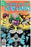 New Gods #17