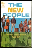 New People #2