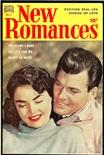 New Romances #5