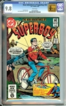 New Adventures of Superboy #26