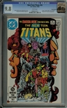 New Teen Titans #24