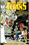 New Titans #59