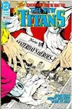 New Titans #79