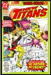 New Titans #92