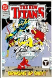 New Titans #88