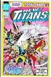 New Titans #90