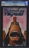 Nexus (Vol 2) #5