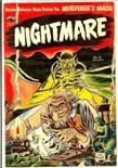 Nightmare #10