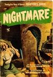 Nightmare #3