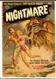 Nightmare #2