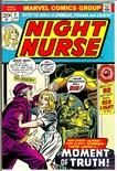 Night Nurse #2