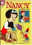 Nancy #148